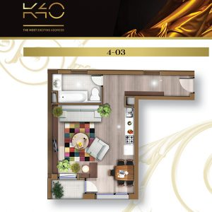k40_alaprajz_m_4_03_small
